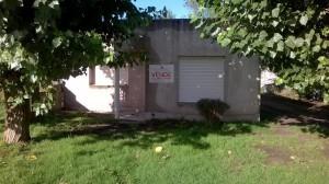 casa calle 33