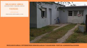 Copia de Copia de MIGLIAROCABRAL - 2021-01-06T144431.779