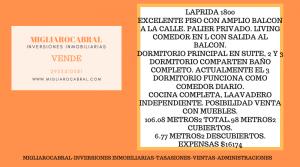 Copia de Copia de MIGLIAROCABRAL (71)