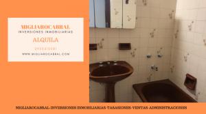 Copia de Copia de MIGLIAROCABRAL - 2021-01-06T090250.045