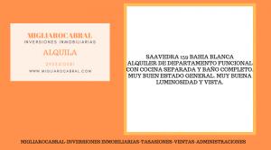 Copia de Copia de MIGLIAROCABRAL - 2021-01-06T090339.430