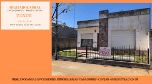 Copia de Copia de MIGLIAROCABRAL - 2021-01-07T090802.775