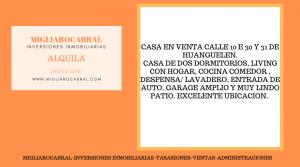 Copia de Copia de MIGLIAROCABRAL - 2021-01-07T090825.208