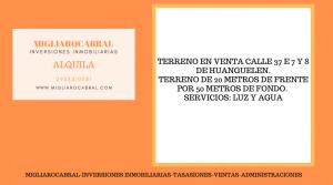 Copia de Copia de MIGLIAROCABRAL - 2021-03-03T152932.813