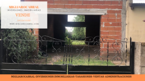 Copia de Copia de MIGLIAROCABRAL - 2021-03-03T155108.914