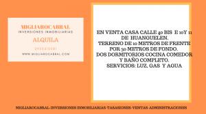 Copia de Copia de MIGLIAROCABRAL - 2021-03-03T155145.468